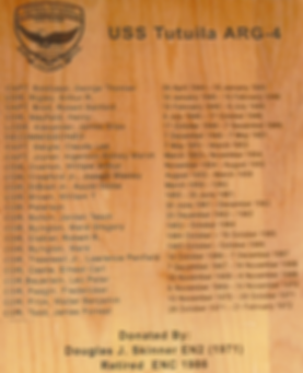USS Tutuila Captains Plaque.png