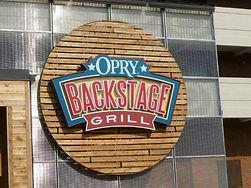 Backstage grill.jpg