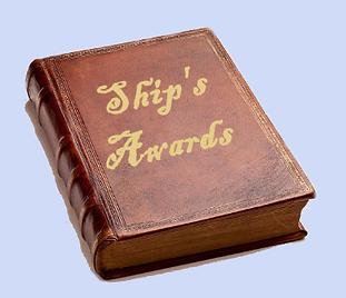 Ships Award.png