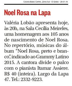 zona sul-O Globo-28.01.16
