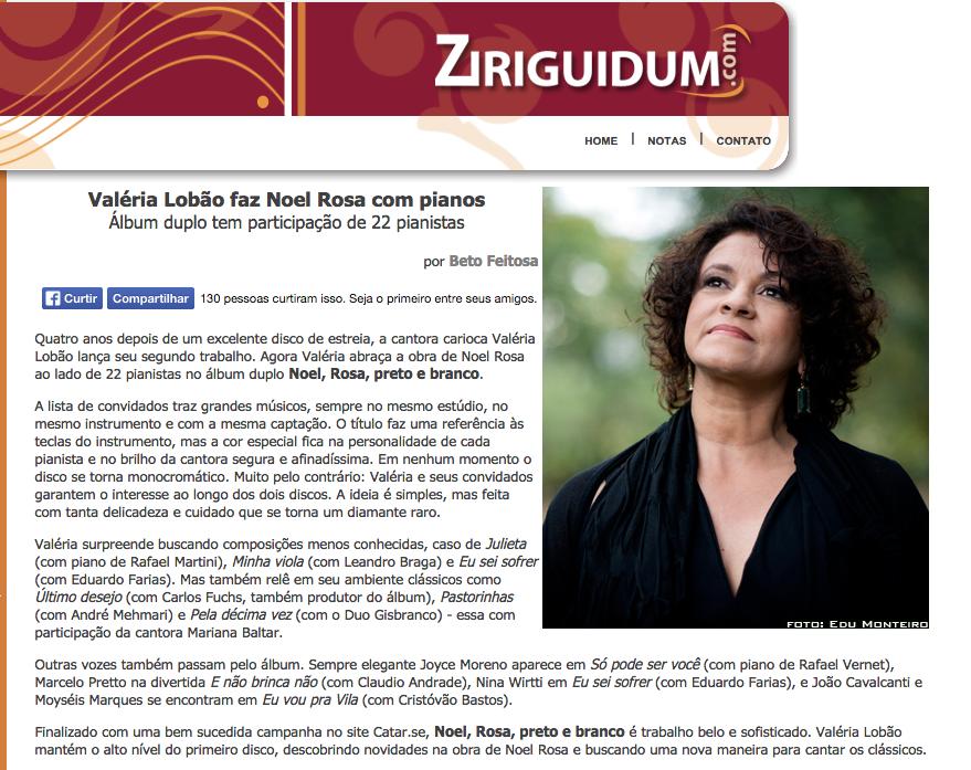ZIRIGUIDUM - 02.2015