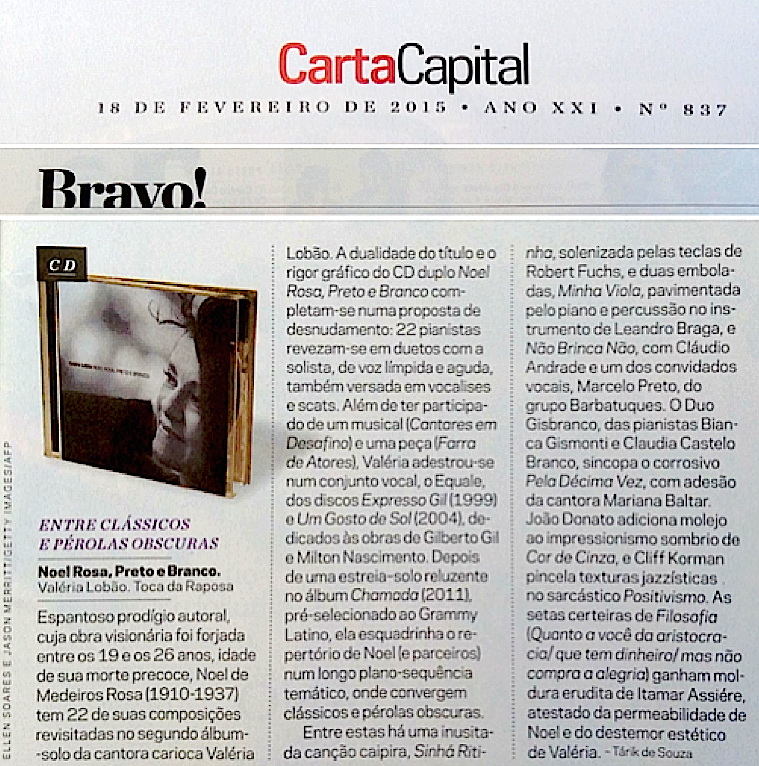 REVISTA CARTA CAPITAL-18.02.15