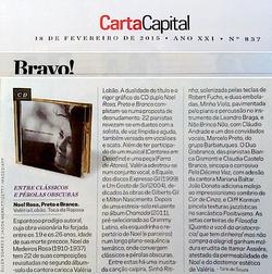 REVISTA CARTA CAPITAL-18.02.15