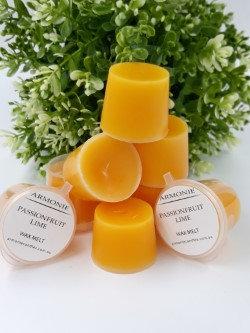 Sweet Orange - Wax Melt Tart