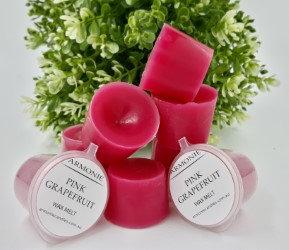 Rose Bouquet - Wax Melt Tarts