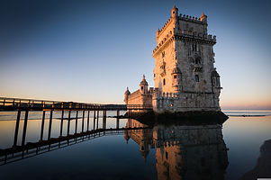 belem_tower_in_lisbon_portugal-wallpaper