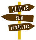léguas_sem_barreiras_1-01_edited.png
