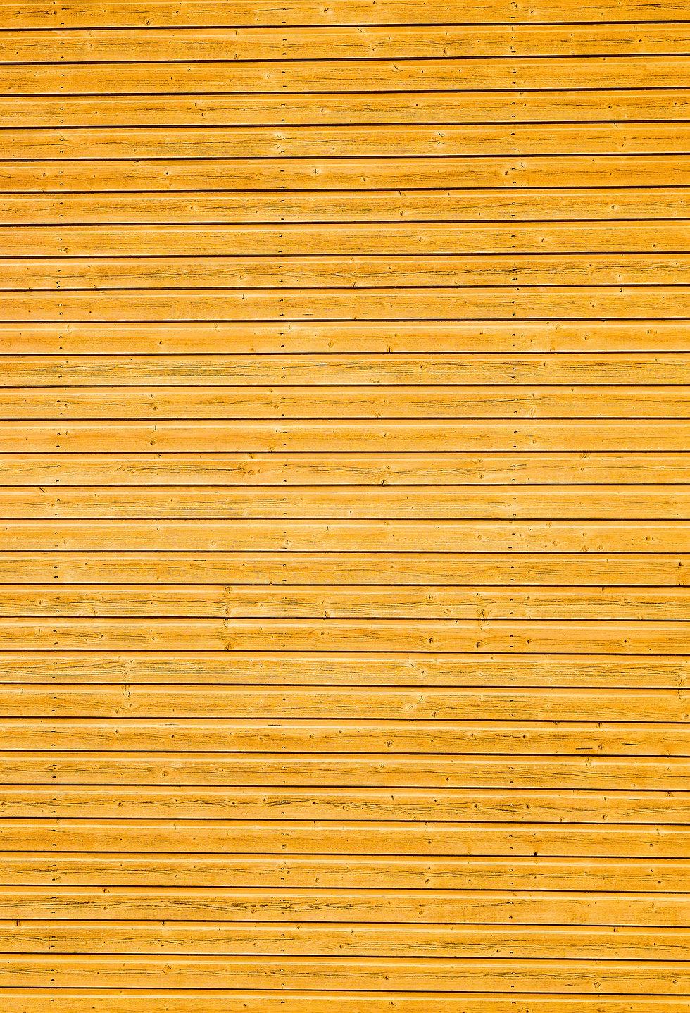 background amarelo