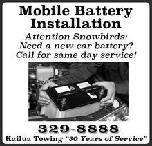 21.01.25 Battery Installation-FINAL.jpg