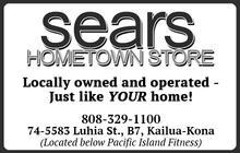 18.12.02 Sears Home Store.jpg
