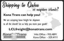 20.08.17 Kona Trans.jpg