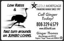 21.04.05 AllStar Mortgage-JUMBO LOAN-1.j
