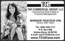 20-02-05 TCG Ad - New.jpg