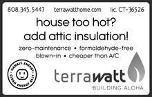 CWW-TerraWatt-Single.jpg
