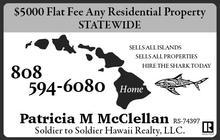 20-11-16 Patricia McClellan RS-Residenti