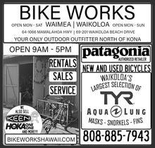2020.08.10 BikeWorks 2 Locations.jpg