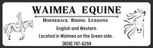 Waimea Equine AD-half-size.jpg