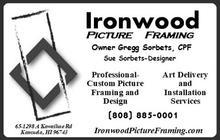 20.03.23 Ironwood-Single.jpg
