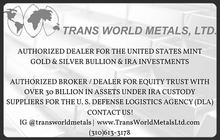 Trans World Metals AD-Single size.jpg