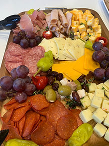 Meat and Cheese Platters.jpg