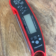 Sample Thermometer.jpg