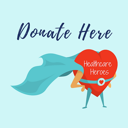 Purchase Meals for our Healthcare Heroes Here