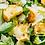 Thumbnail: Caesar Salad  (click here)