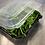 Thumbnail: Garden Green Salad  (click here)