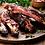 Thumbnail: 2 Racks of Pork Ribs (2 rack minimum click here)