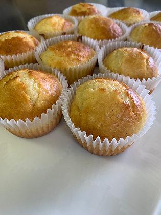 Cornbread  (click here)