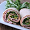Thumbnail: Sandwiches and Wraps