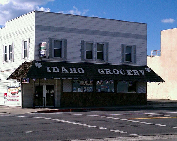 Idaho Grocery.jpg