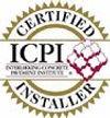 94_ICPI_cert._installer_logo.jpg