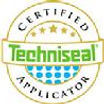 98_Techniseal_CAP.jpg