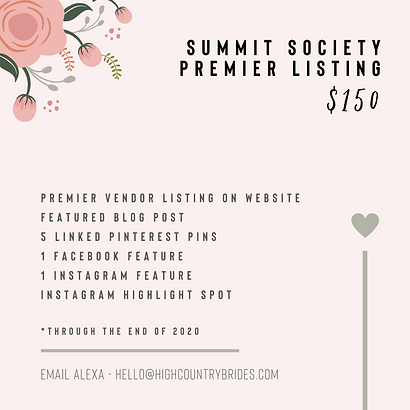 Summit Society Premier.png