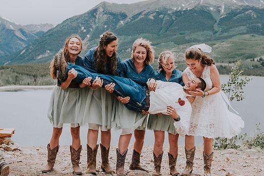 jardee-wedding-1-9.jpg