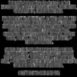 Broken%252520Antler%252520(15)_edited_ed