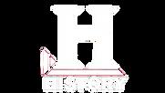 History Channel logo / Shannon Vossler