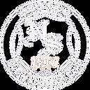 NSRFC / North Shore Rugby logo / Shannon Vossler