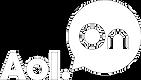 AOL logo / Shannon Vossler