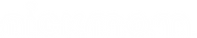 NickMom logo / Shannon Vossler