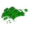 140004197-singapore-map-country-green-ic