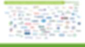 Logos pharma companies 2.png