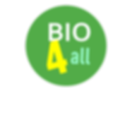 bio4all.png