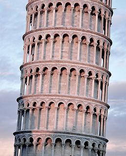 Tower%20of%20Pisa_edited.jpg