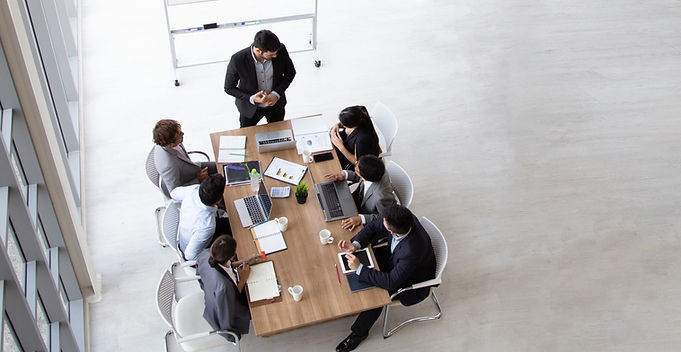 Team Meeting_edited_edited_edited.jpg