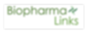 biopharmalinks7.png
