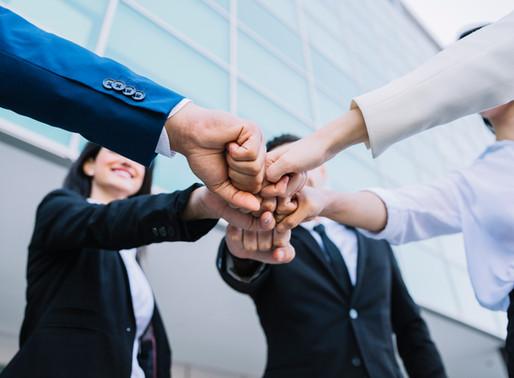 5 factores por los que la logística de entrega crea relaciones rentables