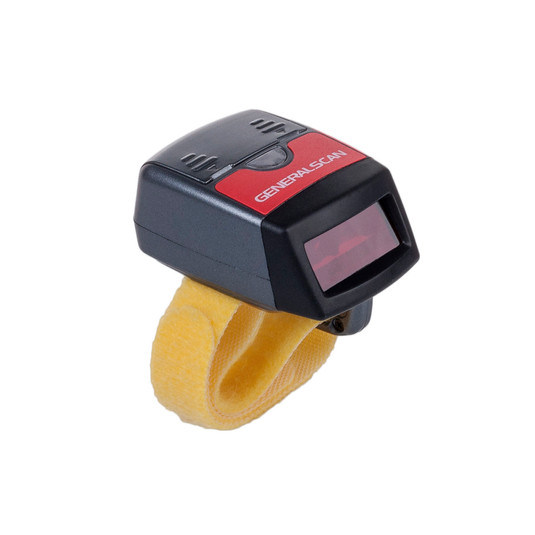 Generalscan-1D-Laser-Mini-Wired-Ring-Bar
