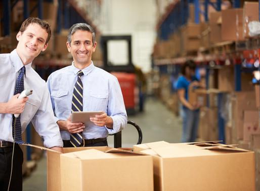 ¿Qué es y qué no es la planificación logística?